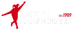 SKEDSMO AMATØRTEATER