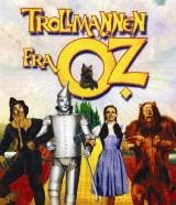 Trollmannen fra Oz (2006)