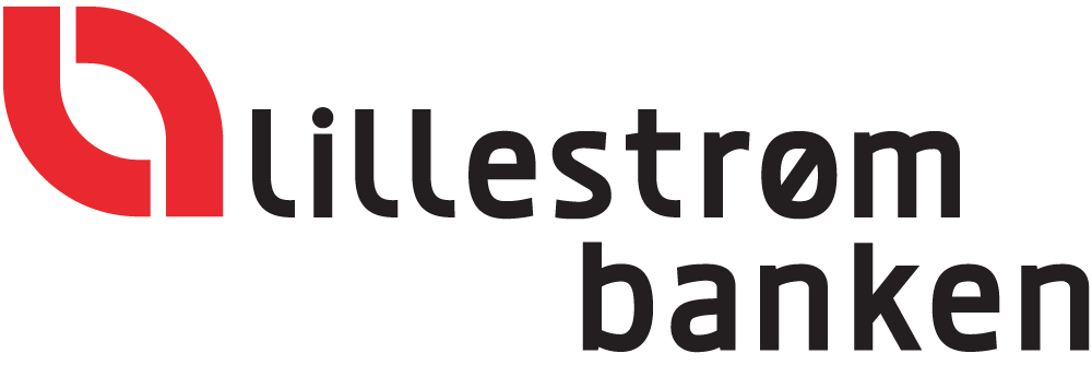 lillestrombanken