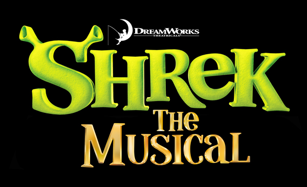 Åpen audition til «SHREK THE MUSICAL 2018»